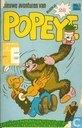 Nieuwe avonturen van Popeye 26
