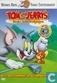 Tom and Jerrys beste achtervolgingen