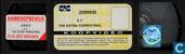 DVD / Vidéo / Blu-ray - VHS - E.T. The Extra -Terrestrial