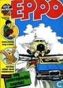 Comics - Asterix - Eppo 37