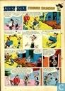 Comic Books - Ambrosius - Pep 3
