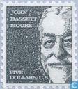 Moore, John Bassett