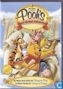 Pooh's Most Grand Adventure / De meest verre tocht van Winnie de Poeh / Le grand voyage de Winnie l'ourson