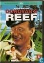Donavan's Reef