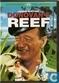 Donavans Reef