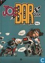 Comics - Joe Bar Team - Joe Bar Team 2