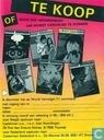 Comic Books - 40+ Hollandse kaas - Wordt vervolgd  8