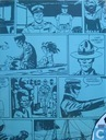 Bandes dessinées - Corto Maltese - De ballade van de zilte zee