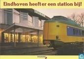 U000587 - Stadsschouwburg Eindhoven