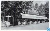 Barchem. Hotel Bosch
