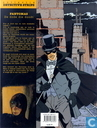 Comic Books - Fantomas - De dode die doodt