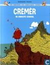 Comics - Commissaris Crémèr, Een onderzoek van - De zwakste schakel