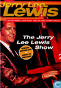 DVD / Video / Blu-ray - DVD - The Jerry Lee Lewis Show