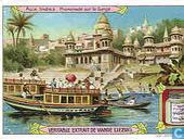 Bilder aus Indien