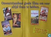 DVD / Video / Blu-ray - VHS videoband - Indecent Proposal