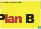 C000271 - Plan B
