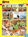 Comic Books - Cowboys, De - Eppo 29