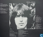 Disques vinyl et CD - Harrison, George - Wonderwall
