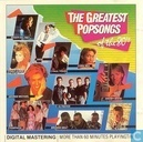 The Greatest Popsongs Of The 80's