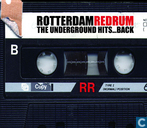 Rotterdam Redrum - The Underground Hits...Back