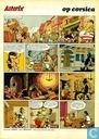 Comics - Ambrosius - Pep 38