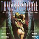 Thunderdome - F*ck Mellow, This Is Hardcore From Hell