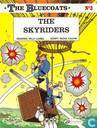 The Skyriders