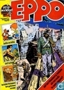 Comic Books - Agent 327 - Eppo 22
