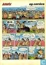 Comic Books - Argonautjes, De - Pep 8