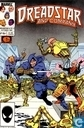 Dreadstar And Company 4