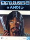 Strips - Durango - Amos