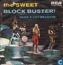 Block Buster!