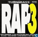 Turn Up The Bass - Rap - Volume 3