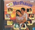 HitParade Top13