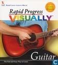 Rapid Progress Visually Guitar