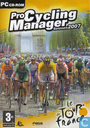 Pro Cycling Manager Seizoen 2007