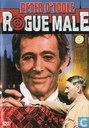 DVD / Video / Blu-ray - DVD - Rogue Male