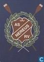 U000264 - ASRV Nereus