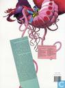 Comics - Axel Munshine - Het carnaval van animonsters