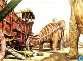 Dung Wagon