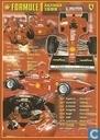 B002353 - Shell - Formule 1