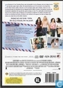 DVD / Video / Blu-ray - DVD - Sisterhood of the traveling pants, The