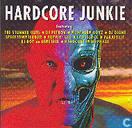 Hardcore Junkie