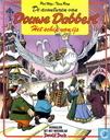 Bandes dessinées - Douwe Dabbert - Het schip van ijs