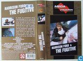DVD / Video / Blu-ray - VHS videoband - The Fugitive