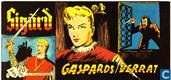 Gaspards Verrat