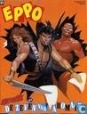 Comics - Cowboys, De - Eppo 20