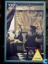 Vermeer van Delft