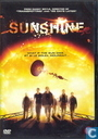 DVD / Video / Blu-ray - DVD - Sunshine