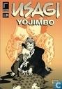 Usagi Yojimbo 14